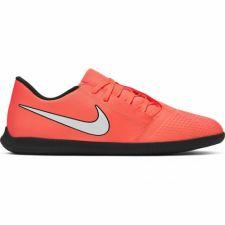 Futbolo bateliai  Nike Phantom Venom CLub IC M AO0578-810
