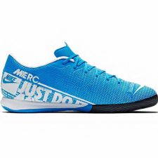 Futbolo bateliai  Nike Mercurial Vapor 13 Academy M IC AT7993 414