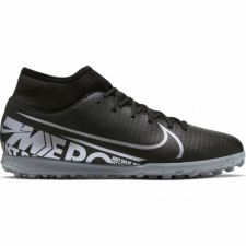 Futbolo bateliai  Nike Mercurial Superfly 7 Club M TF AT7980 414
