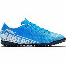 Futbolo bateliai  Nike Mercurial Vapor 13 Academy M TF AT7996 414
