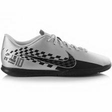 Futbolo bateliai  Nike Mercurial Vapor 13 Club Neymar M IC AT7998 006