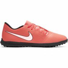 Futbolo bateliai  Nike Phantom Venom Club TF M AO0579 810
