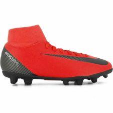 Futbolo bateliai  Nike Mercurial Superfly 6 Club CR7 MG M AJ3545 600
