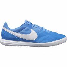 Futbolo bateliai  Nike Premier II Sala IC M AV3153 414