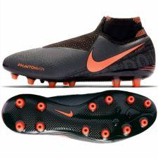 Futbolo bateliai  Nike Phantom VSN Elite DF AG Pro M AO3261-080