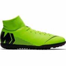 Futbolo bateliai  Nike Mercurial Superfly 6 Club TF M AH7372 701