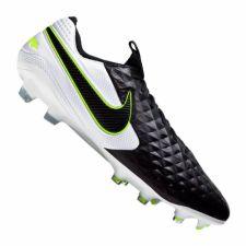 Futbolo bateliai  Nike Legend 8 Elite FG M AT5293-007