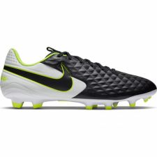 Futbolo bateliai  Nike Tiempo Legend 8 Academy FG/MG M AT5292-007