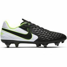 Futbolo bateliai  Nike Tiempo Legend 8 Academy SG Pro AC M AT6014-007