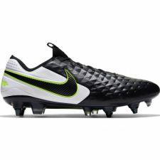 Futbolo bateliai  Nike Tiempo Legend 8 Elite SG Pro AC M AT5900 007