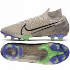Futbolo bateliai  Nike Mercurial Superfly 7 Elite FG M AQ4174-005