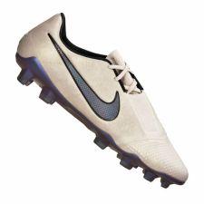 Futbolo bateliai  Nike Phantom Vnm Elite FG M AO7540-005