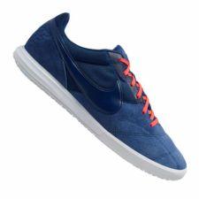Sportiniai bateliai  Nike The Premier II Sala M AV3153-461