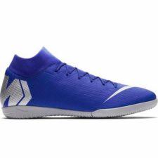 Futbolo bateliai  Nike Mercurial Superfly  6 Academy IC M AH7369-400