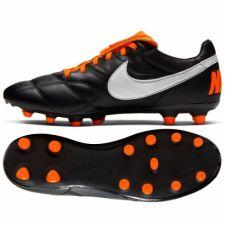 Futbolo bateliai  Nike The Premier II FG M 917803-018