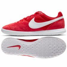 Futbolo bateliai  Nike Premier Sala IC M AV3153-611