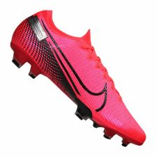 Sportiniai bateliai  Nike Vapor 13 Elite FG M AQ4176-606