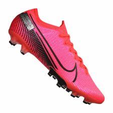 Sportiniai bateliai  Nike Vapor 13 Elite AG-Pro M AT7895-606