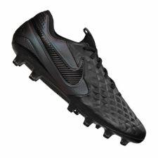 Sportiniai bateliai  Nike Legend 8 Elite AG-Pro M BQ2696-010