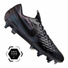 Futbolo bateliai  Nike Legend 8 Elite SG Pro AC M AT5900-010