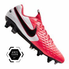Sportiniai bateliai  Nike Legend 8 Elite SG Pro AC M AT5900-606