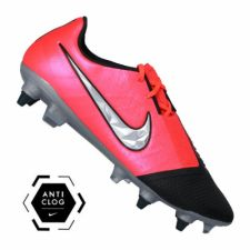 Sportiniai bateliai  Nike Phantom Vnm Elite SG-Pro AC M AO0575-606