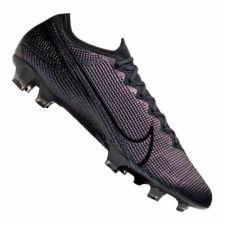 Sportiniai bateliai  Nike Vapor 13 Elite FG M AQ4176-010