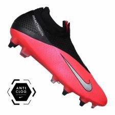 Sportiniai bateliai  Nike Phantom Vsn Elite DF SG-Pro AC M CD4163-606