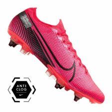 Sportiniai bateliai  Nike Vapor 13 Elite SG-Pro AC M AT7899-606