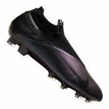 Sportiniai bateliai  Nike Phantom Vsn 2 Elite Df Fg M CD4161-010