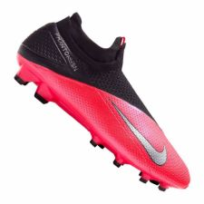 Sportiniai bateliai  Nike Phantom Vsn 2 Elite Df Fg M CD4161-606