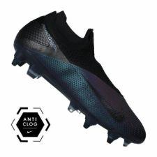Sportiniai bateliai  Nike Phantom Vsn Elite Df Sg-Pro Ac M CD4163-010