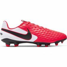 Futbolo bateliai  Nike Tiempo Legend 8 Academy FG/MG M AT5292-606
