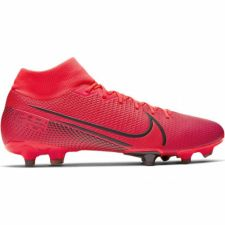 Futbolo bateliai  Nike Mercurial Superfly 7 Academy FG/MG M AT7946 606
