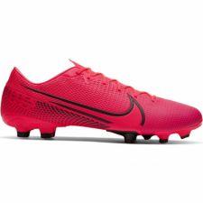 Futbolo bateliai  Nike Mercurial Vapor 13 Academy FG/MG M AT5269-606