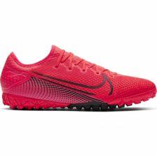 Futbolo bateliai  Nike Mercurial Vapor 13 Pro TF M AT8004-606