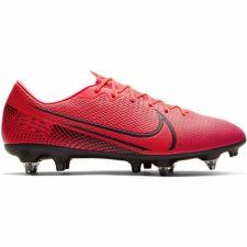Futbolo bateliai  Nike Mercurial Vapor 13 Academy SG-Pro AC M BQ9142-606