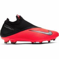 Futbolo bateliai  Nike Phantom VSN 2 Pro DF FG M CD4162-606