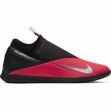 Futbolo bateliai  Nike Phantom VSN 2 Club DF IC M CD4169-606