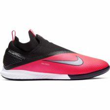 Futbolo bateliai  Nike React Phantom VSN 2 Pro DF IC M CD4170-606