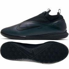 Futbolo bateliai  Nike React Phantom VSN 2 Pro DF IC M CD4170-010