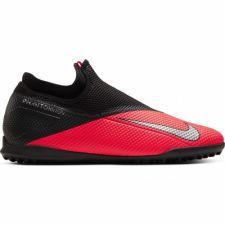 Futbolo bateliai  Nike Phantom VSN 2 Academy DF TF M CD4172-606
