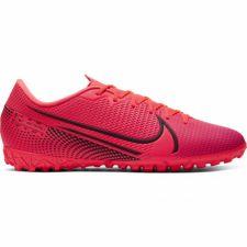 Futbolo bateliai  Nike Mercurial Vapor 13 Academy TF M AT7996-606