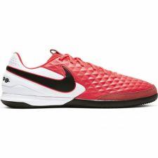 Futbolo bateliai  Nike Tiempo Legend 8 Academy IC M AT6099-606