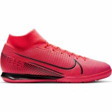 Futbolo bateliai  Nike Mercurial Superfly 7 Academy IC M AT7975-606