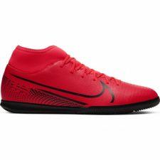 Futbolo bateliai  Nike Mercurial Superfly 7 Club IC M AT7979-606