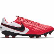 Futbolo bateliai  Nike Tiempo Legend 8 Pro FG M AT6133-606