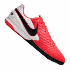 Sportiniai bateliai  Nike React Legend 8 Pro IC M AT6134-606