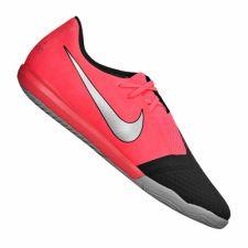 Sportiniai bateliai  Nike Phantom Vnm Academy IC M AO0570-606