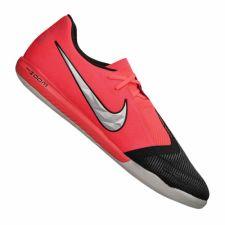 Sportiniai bateliai  Nike Zoom Phantom Vnm Pro IC M BQ7496-606